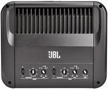 JBL GTO-804EZ Car Audio Amplifier